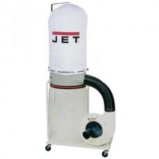 Вытяжная установка JET DC-1200T