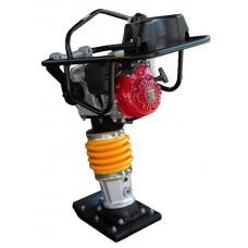 Вибронога Honker RM80H H-Power 160