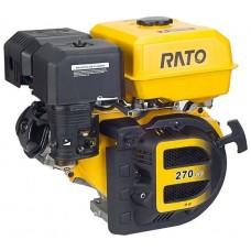 Двигатель бензиновый Rato R270
