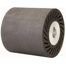 Резиновый валик для шлифовальной гильзы Eibenstock для ESM1310 (37512000)