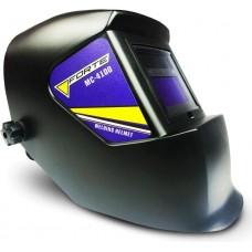 Сварочная маска-хамелеон FORTE МС-4100