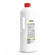 Средство для бесконтактной очистки Karcher RM 806, 1 л (9.610-747.0)