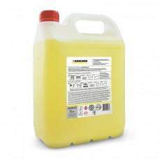 Средство для бесконтактной очистки Karcher RM 806, 5 л (9.610-748.0)