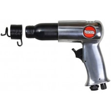 Пневматический ударный молоток Suntech SG-0204PSR