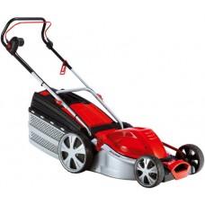 Электрическая газонокосилка AL-KO Silver 46.4 E Comfort