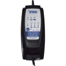 Зарядное устройство инверторного типа Deca STAR SM 75