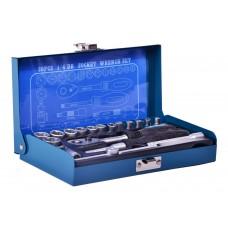 Универсальный набор инструментов HYUNDAI K 20