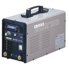 Аппарат инверторного типа Ergus C201 CDI