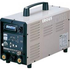 Аппарат инверторного типа Ergus E 250 CDI