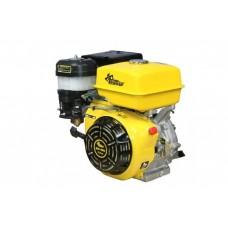 Бензиновый двигатель Кентавр ДВС 390Б