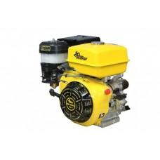 Бензиновый двигатель Кентавр ДВС 390БЭ