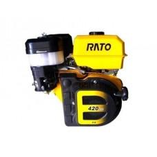 Бензиновый двигатель Rato R420(3600rpm)