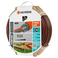 "Шланг Gardena Flex (1/2"") 20 м (18033-20.000.00)"