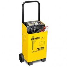 Интеллектуальное пуско-зарядное устройство Deca SC 80/900