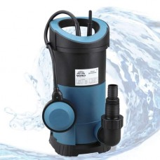 Насос погружной дренажный Vitals Aqua DP 713s