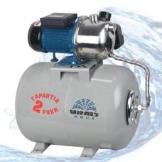 Станция насосная автоматическая Vitals Aqua AJS 1050-50e