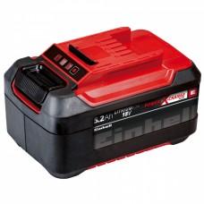 Аккумулятор Einhell 18V 5,2 Ah Power-X-Change (4511437)