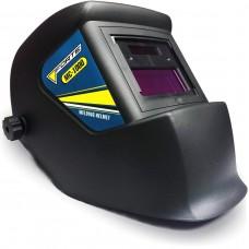Сварочная маска хамелеон Forte MC1000