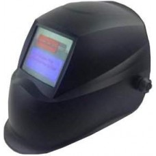 Сварочная маска хамелеон Forte MC2000