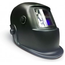Сварочная маска хамелеон Forte MC3500