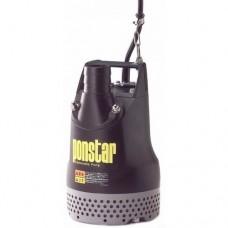 Дренажный насос Koshin PBX7-55022-BAB