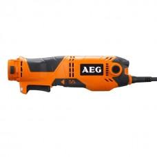Многофункциональный инструмент AEG OMNI-300KIT1