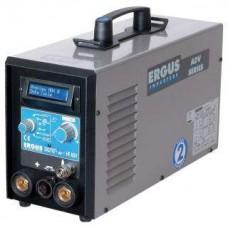 Сварочный аппарат ERGUS DIGITIG 170/50 HF ADV G-P