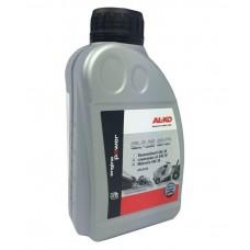 Масло для 4-х тактных двигателей AL-KO SAE 30 0,6л (112888)