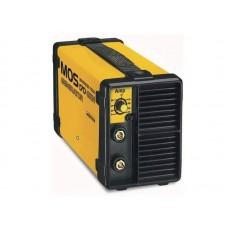Сварочный аппарат инверторного типа Deca MOS 170 GEN