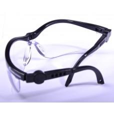 Защитные очки Maruyama EN-166