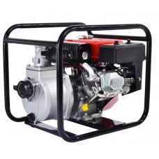 Мотопомпа для чиcтой воды Matari MGP20