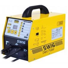 Аппарат односторонней контактной сварки Deca SW 16