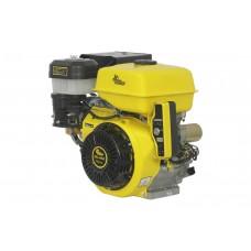 Двигатель бензиновый Кентавр ДВЗ-390БЕ