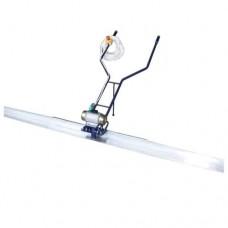 Электрическая виброрейка Honker ES25 (380 В)