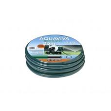 Шланг Claber AQUAVIVA (1/2-25 м) (90040000)