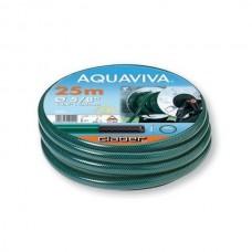 """Шланг Claber AQUAVIVA (5/8""""-25 м) (90020000)"""