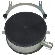 Кольцо для отвода воды Eibenstock WR160 для стойки DB160 (3587S000)