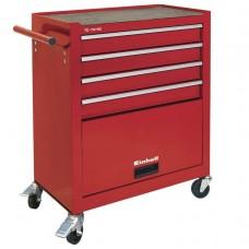 Ящик для инструмента Einhell TC-TW 100