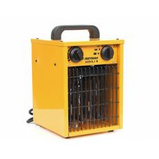 Электрический нагреватель воздуха Master B 1.8 ECA