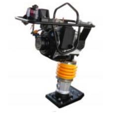 Вибронога Honker RM80D H-Power