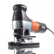 Лобзик AEG STEP 1200 XЕ