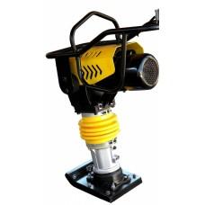 Вибронога Honker RM80E H-Power