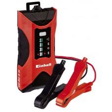 Зарядное устройство Einhell Classic CC-BC 2 M