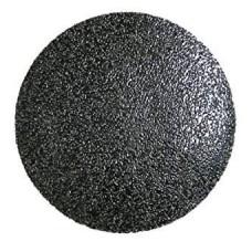 Шлифовальный диск Eibenstock 370 мм (Р24) (липучка) 37727