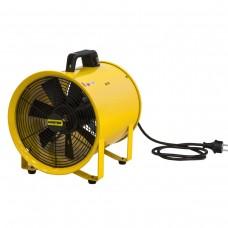 Вентилятор Master BLM6800