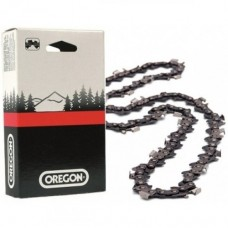 Пильная цепь Oregon 20LPX072E (0,325)