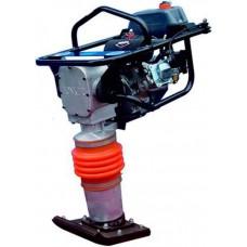 Вибронога Honker RM81 H-Power (Loncin G200F)