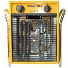Электрическая тепловая пушка Master B 9 EPB