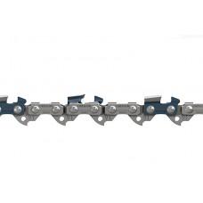 """Пильная цепь Oregon 30 см (3/8"""") (91VXL045E)"""