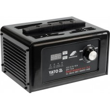 Пуско-зарядное устройство Yato YT-83051